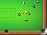Hra - 9 Ball Pool