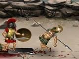 Hra - Achilles 2 Legend