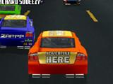 Hra - American Racing 2
