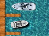 Hra - Aqua Parking