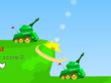 Hra - Artillery
