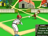 Hra - Baseball Mayhem
