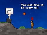 Hra - BasketBalls Level Pack