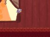 Hra - Bird Control