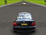 Hra - BMW