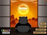 Hra - Buble Panda