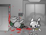 Hra - Bunnykill 3