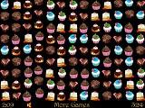 Hra - Cake Crunch