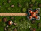 Hra - Castle Carnage
