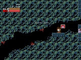 Hra - Cave Story