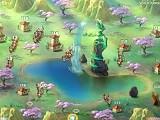 Hra - Civ Wars 2