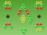 Hra - Clusterz