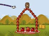 Hra - Cowaboom