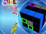 Hra - Crazy Cube