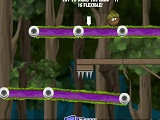 Hra - Doctro Acorn LevelPack