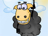 Hra - Dolly the Sheep