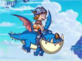 Dragon Realm
