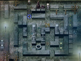 Hra - Dungeon Tactics 2