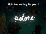 Hra - Ecotone