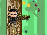 Hra - Epic Gangnam Jump