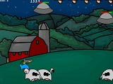 Hra - Extreme farm simulator