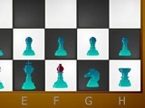 Hra - Flash Chess