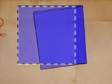 Hra - Folds Origami