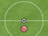 Hra - Football Champions