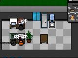 Hra - Game Corp