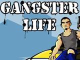 Hra - Gangster Life