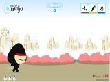 Hra - Girigiri Run