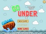 Hra - Go Under