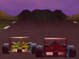 Hra - Grand prix challenge II