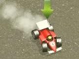 Hra - Grand Prix Go 2