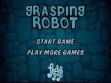 Hra - Grasping Robot