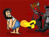 Hra - Hobo 6 Hell