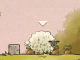 Hra - Home Sheep Home 2: Lost in Space