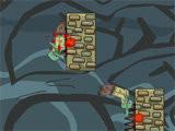 Hra - Impale 2