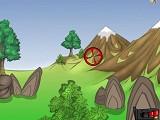 Hra - Joes farm