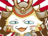 Hra - Kamikaze Cat