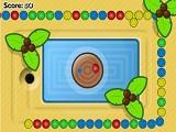 Hra - Kazooball