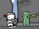 Hra - Kogent Knight
