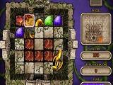 Hra - Kritaz Puzzle Vaults