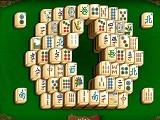 Hra - Mahjong 247