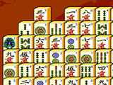 Hra - Mahjong Connect 1.3