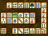 Hra - Mahjong Connect 2