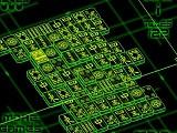 Hra - Mahjong invasion