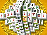 Hra - Mahjong Tower