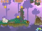 Hra - Marshmallow Picnic