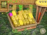 Hra - Mayan gold